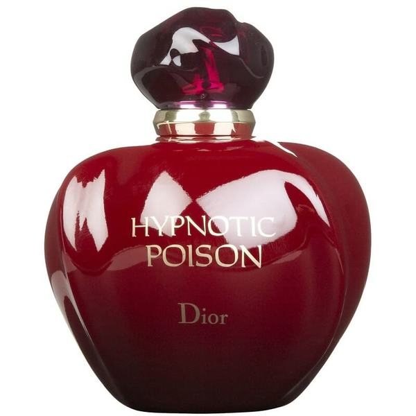 Дамски Парфюм - Christian Dior Hypnotic Poison EDT 100мл